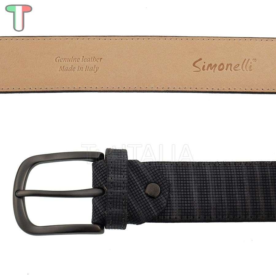 Simonelli TTU18013/35