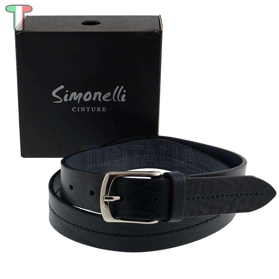 Simonelli TTU18016/30