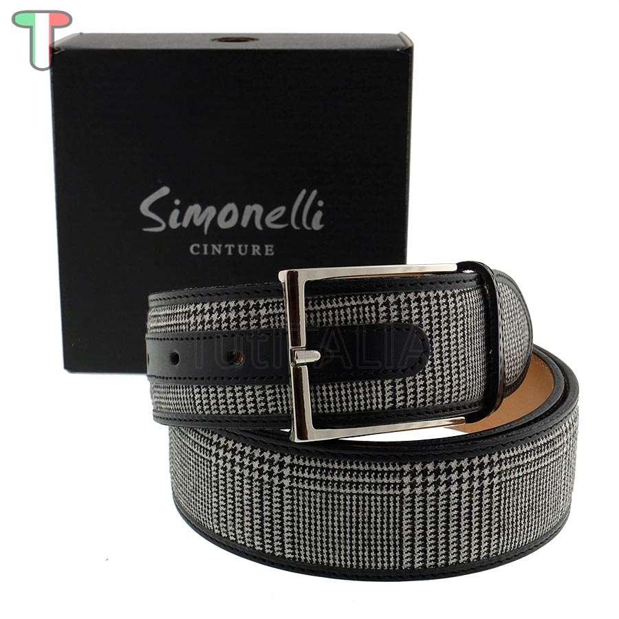 Simonelli TTU18023/40