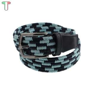 Simonelli TTU18028/35