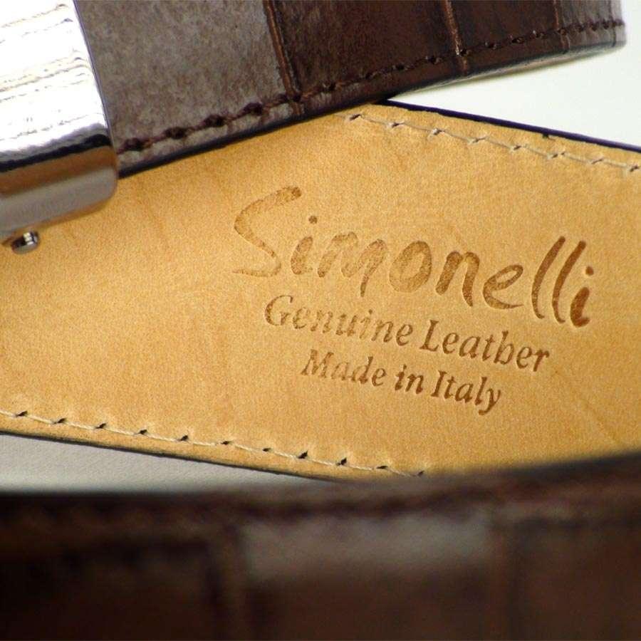 Simonelli 2566/35M