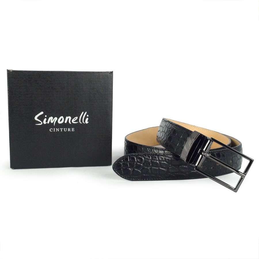 Simonelli 0016N