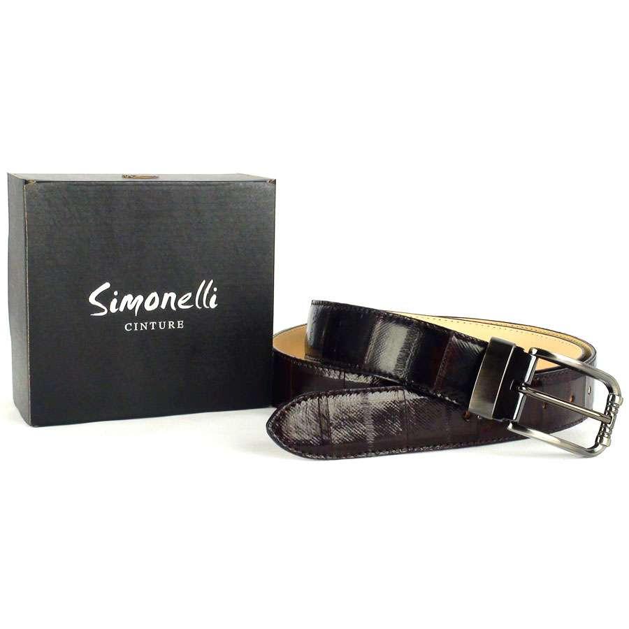 Simonelli 5918/35TM