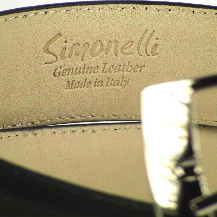 Simonelli 2566/35N