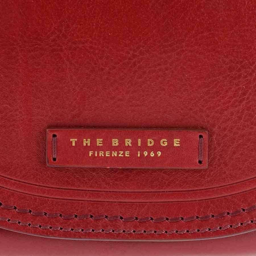 The Bridge Pearl District 04122701 Rosso