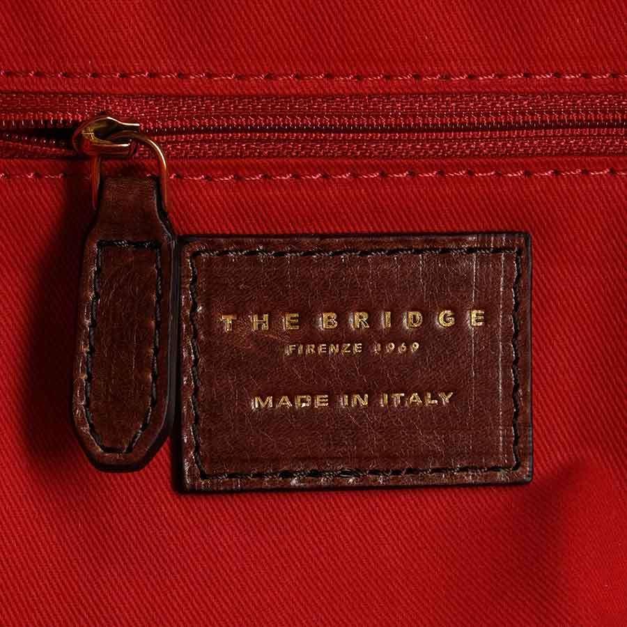 The Bridge Pearl District 04124701 Cuoio