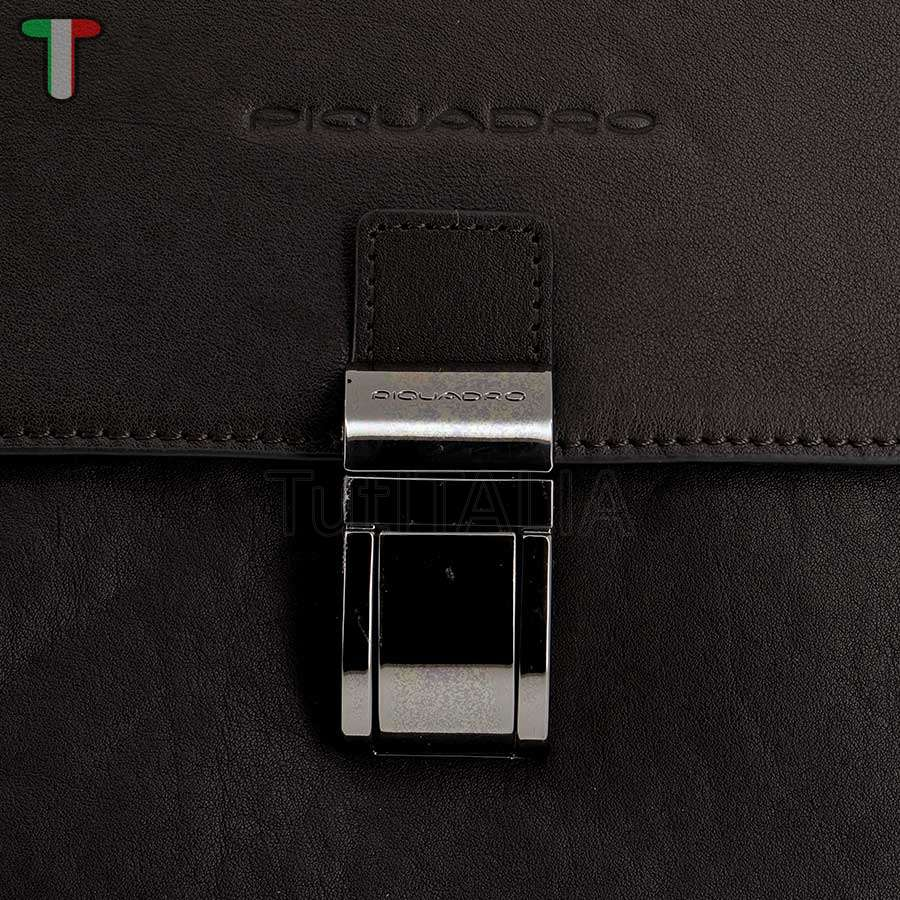 Piquadro CA3111B3 / TM Black Square