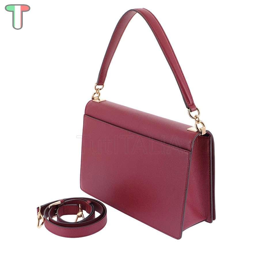 Shoulder bag Furla 1033436