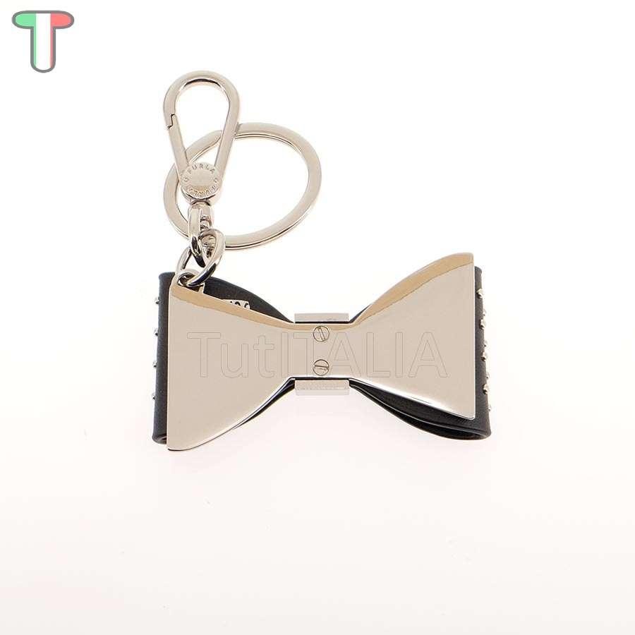 Furla Venus Onyx 1009226 key ring | TutITALIA
