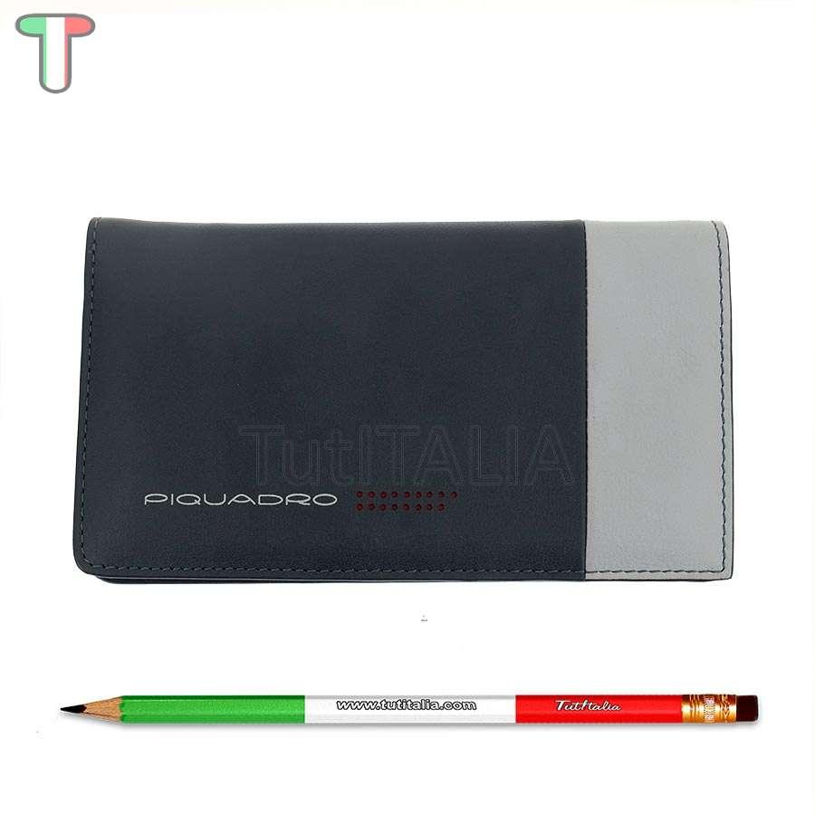 cover iphone 6 piquadro