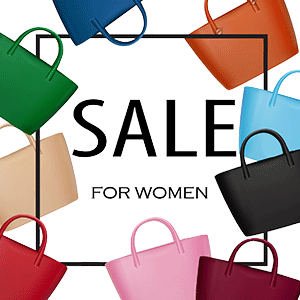 TutITALIA - DISCOUNTED GOODS FOR WOMEN