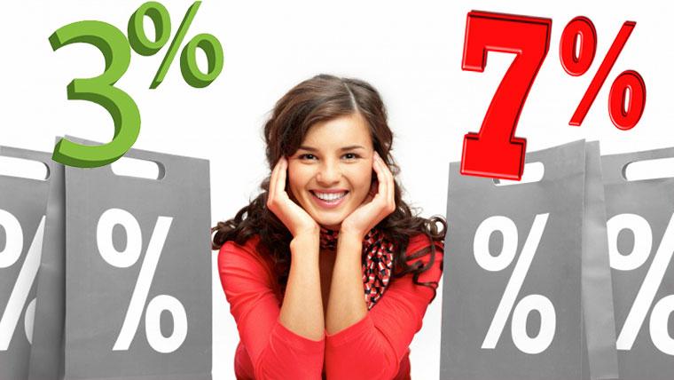 TutITALIA - additional discounts!
