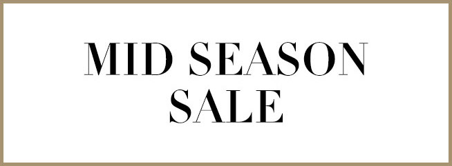 FURLA MID-SEASON SALE